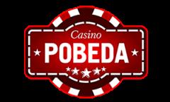 Казино победа официальный сайт магазин казино на водном стадионе